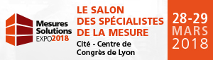salon mesures solution expo