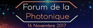 Bannière forum optique 2017