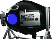 Calibration light source