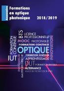 Annuaire des formations, édition 2019-2020 : faites connaître votre offre de formation