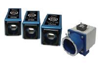 Micropolarizer cameras