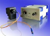 Solutions d'éclairage à LED ultra-haute puissance