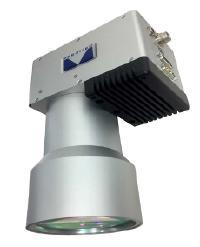 Scanner optique 3D