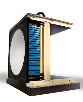 Photoniques for Acheter un miroir